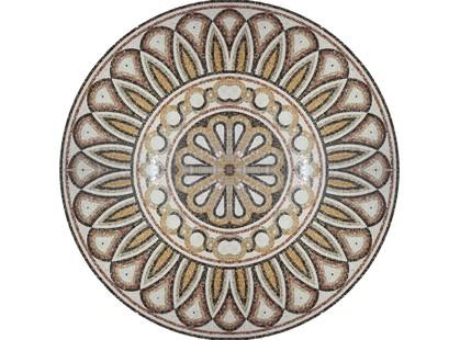 Infinity Ceramic Tiles Marble Toscano Tappeto Marble Grande Toscano