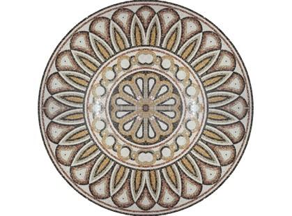 Infinity Ceramic Tiles Marble Toscano Tappeto