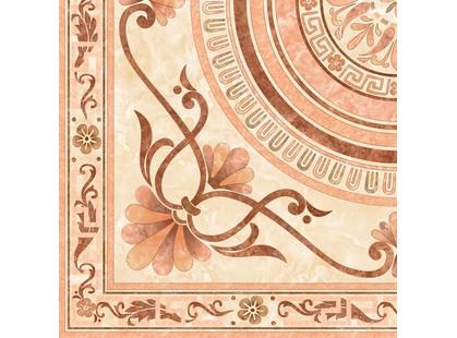 Infinity Ceramic Tiles Marmol Roseton Peach