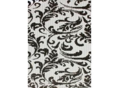 Infinity Ceramic Tiles Mosaicos Diva-3 Mosaico Perla