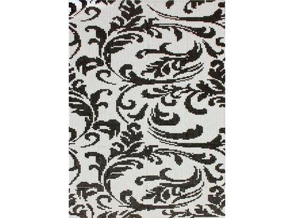 Infinity Ceramic Tiles Mosaicos Mosaico Diva-2 Blanco