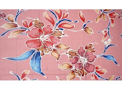 Infinity Ceramic Tiles Mosaicos Tentazione Mosaico Rosa