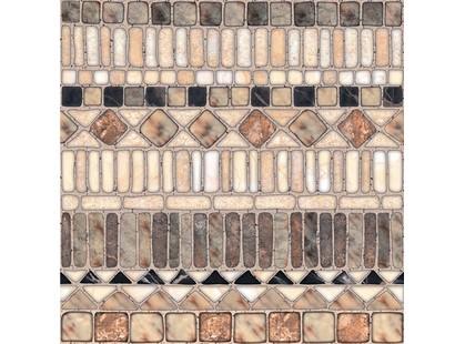 Infinity Ceramic Tiles Piedra Cenefa Rio Tajo