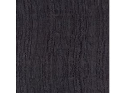 Infinity Ceramic Tiles Piemonte Lava 60 Pulido Negro