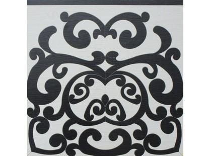 Infinity Ceramic Tiles Piemonte Lineal Decor