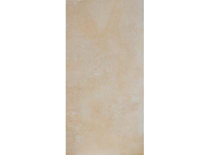 Infinity Ceramic Tiles Portoro Aries Savanna