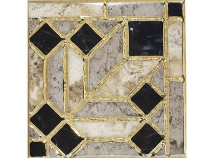 Infinity Ceramic Tiles Rimini Taco Gris