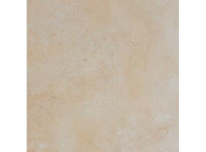 Infinity Ceramic Tiles Rossetti Aries Savanna