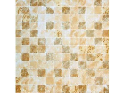 Infinity Ceramic Tiles Royal Mosaico Mosaico Beige