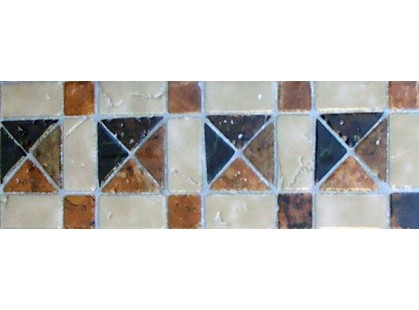 Infinity Ceramic Tiles Royal Cenefa