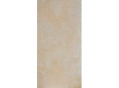 Infinity Ceramic Tiles Savanna Marmol Aries Savanna