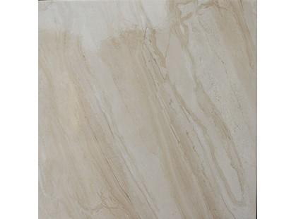Infinity Ceramic Tiles Savanna Marmol Umbria Crema