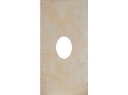 Infinity Ceramic Tiles Savanna Marmol Wentana