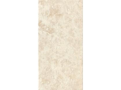 Infinity Ceramic Tiles Trevi Beige