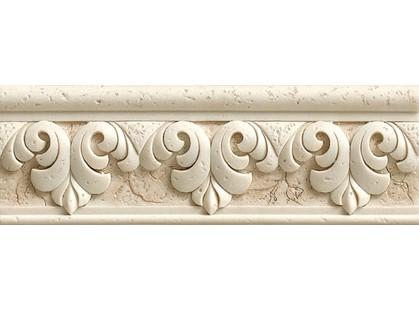 Infinity Ceramic Tiles Trevi Listello