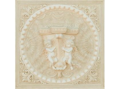 Infinity Ceramic Tiles Trevi Panno Amorino