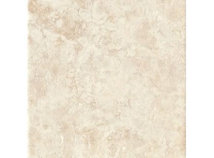 Infinity Ceramic Tiles Trevi Pavimento Beige