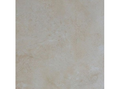 Infinity Ceramic Tiles Vaticano Aries Savanna