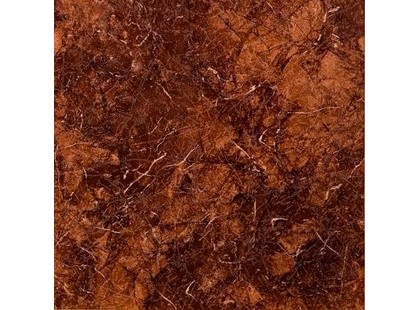 Интеркерама Аликанте 434310032 коричневый