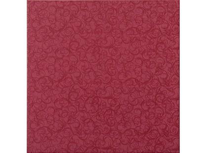 Интеркерама Брина 353523042 Роз.