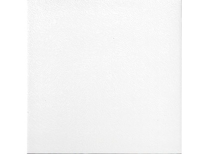 Интеркерама Флюид 353515061  Бел.