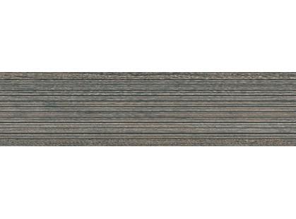 Интеркерама Ламина 156087072  Темно-серый