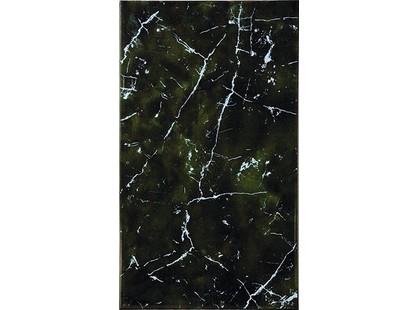 Интеркерама Пьетра 234020012  Зелен.