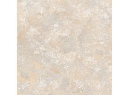 Интеркерама Антика 4343128072 Серый