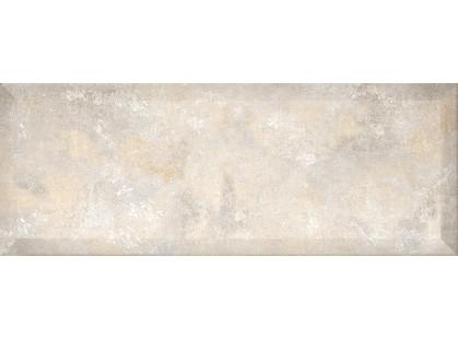 Интеркерама Антика 1540128072 Серый