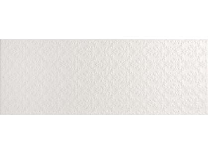 Интеркерама Арабеско 2360131061 Белый