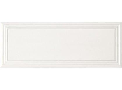 Интеркерама Арте 2360132061 Белый