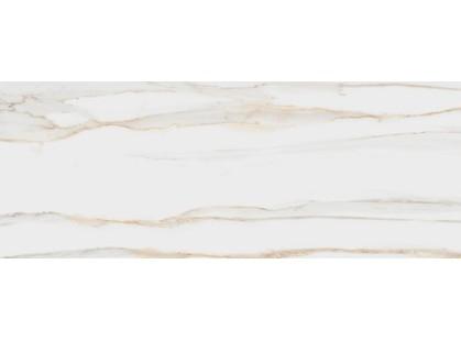 Интеркерама Аспир 2360121071 Светло-серый