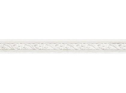 Интеркерама Аспир БВ121071 Светло-серый