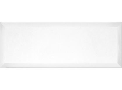 Интеркерама Бинго 1540125061 Белый