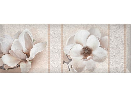 Интеркерама Бинго Д125061-2 Белый