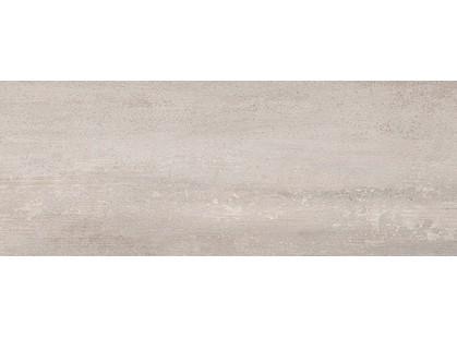 Интеркерама Долориан 2360113072 Тёмно-серый