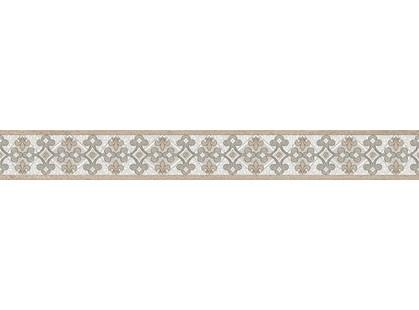 Интеркерама Долориан БВ113071-1 Серый