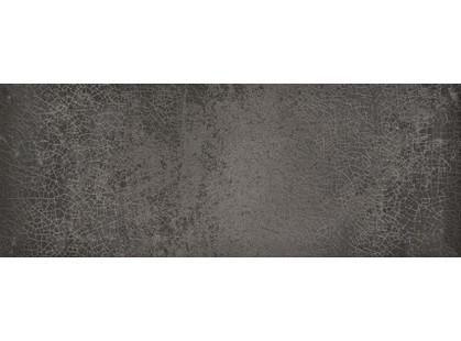 Интеркерама Европа 1540127072 Серый