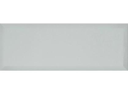 Интеркерама Гамма 1540126071 Светло-серый
