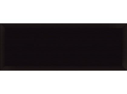 Интеркерама Пергамо 1540123082 Чёрный