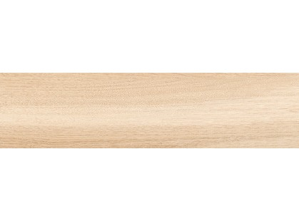 Интеркерама Вудлайн 1560129031  Светло-коричневый