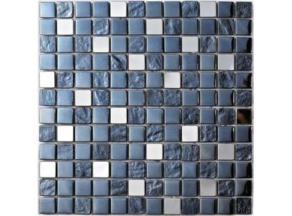 Intermatex Elegance Mosaico Diamond