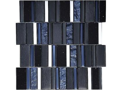 Intermatex Stripes Carbon