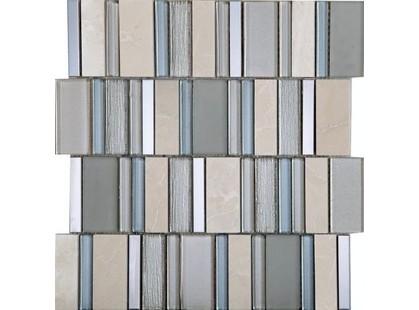 Intermatex Stripes Champaqne