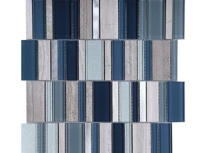 Intermatex Stripes Cold