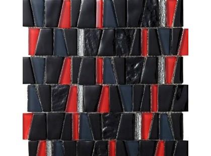 Intermatex Stripes Crazy Maranello