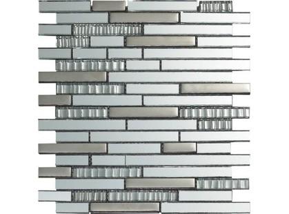 Intermatex Stripes Reflections