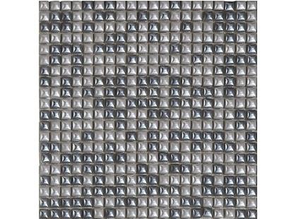 Intermatex Stripes Royal Grey