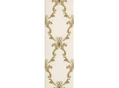 Iris Ceramica Dinastia Classico Perla