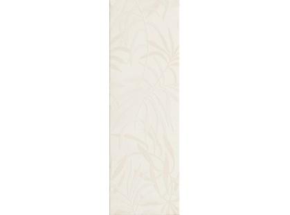 Iris Ceramica Dinastia Coloniale Perla
